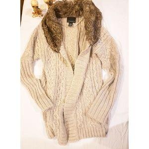 Cynthia Rowley Sweater